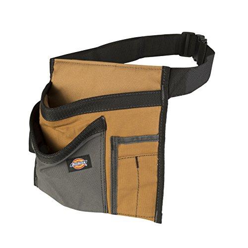 js-produkte-57026-dickies-5-pocket-single-side-schuerze