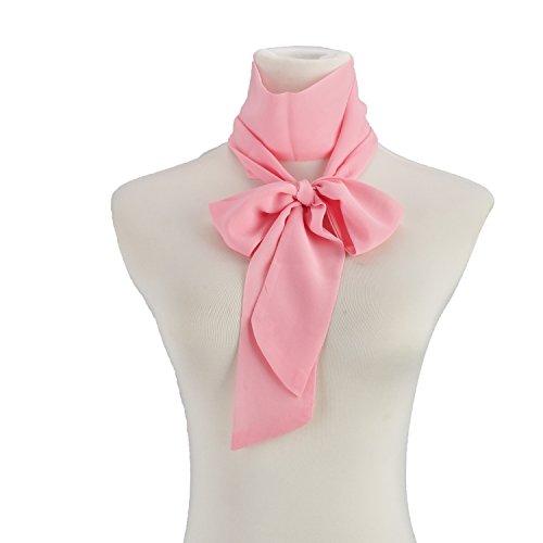 muttertag-geschenk-damen-weich-duenn-schnell-trocken-schal-halstuch-kopftuch-schal-geschenk-rosa