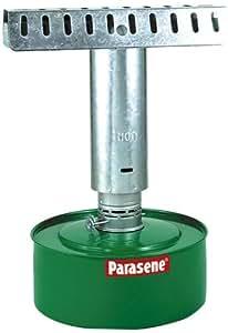 Parasene Superwarm 4 Paraffin Heater