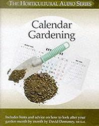 Calendar Gardening