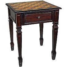 table jeu d echec. Black Bedroom Furniture Sets. Home Design Ideas