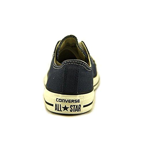 Converse Ctas Core Ox, Baskets mode mixte adulte blue
