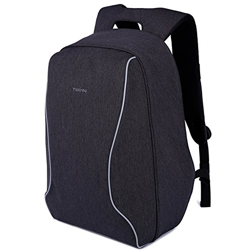 kopack-lightweight-laptop-backpack-anti-theft-shockproof-black-computer-backpack-scansmart-tsa-frien