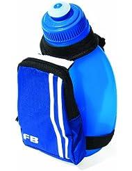 FuelBelt Hand-Flaschen-Halter Sprint Palm Holder