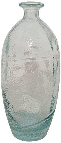 Ravenhead-Vaso in Swirl (Brown Ceramic Bowl)