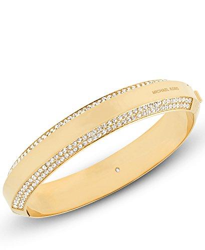 Michael-Kors-Damen-Armband-MKJ5500710