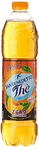 san-benedetto-the-pesca-zero-zucchero-1500-ml