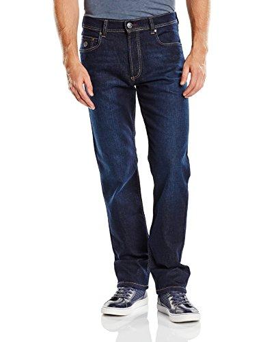 bugatti-mens-straight-leg-jeans-blue-35w-32l