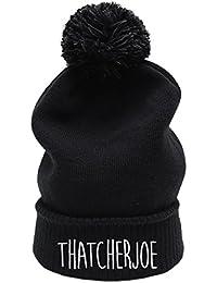 Thatcherjoe Beanie Hat
