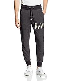 G-Star - Pantalón deportivo - para hombre