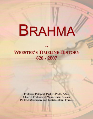 brahma-websters-timeline-history-628-2007