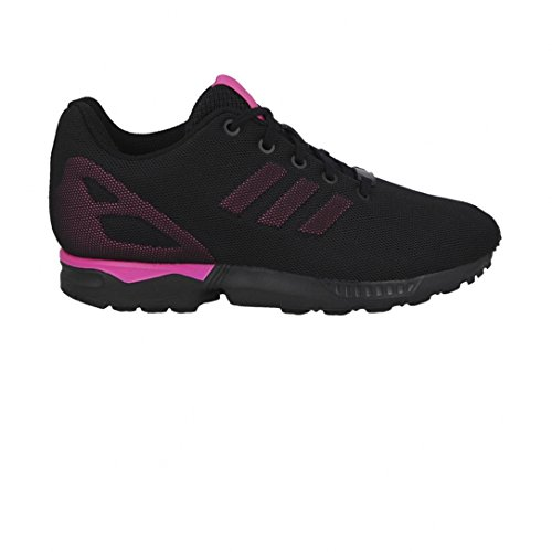 ADIDAS Chaussures ZX FLUX I - Noir