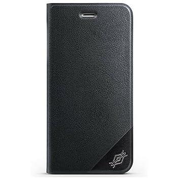 Xdoria Dash Folio One Etui pour iPhone 6 Plus Noir