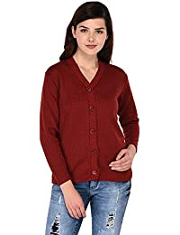 9a0d4dc268c Sweaters For Women: Buy Womens Sweaters online at best prices in ...