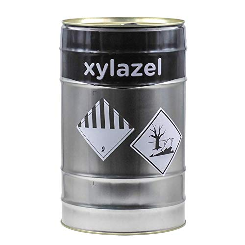 Xylazel Total IF-T Industrial - 25 L