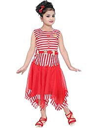 Cotton Girls  Dresses  Buy Cotton Girls  Dresses online at best ... e2bd35b54