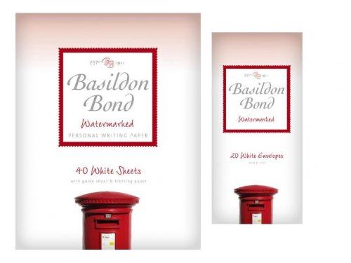 basildon-bond-letter-writing-set