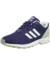 adidasZX Flux - zapatillas de running Mujer