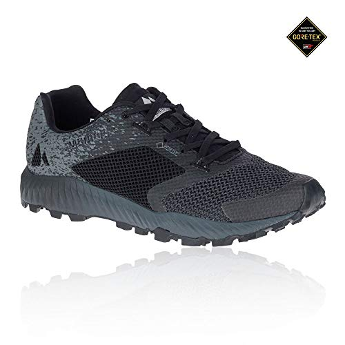 Merrell All Out Crush 2 GTX, Chaussures de Trail Homme