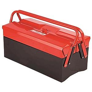 Bellota 6900-500 Caja porta-herramientas