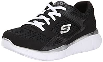 Skechers Equalizer, Boys' Running Shoes: Amazon.co.uk