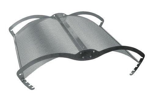 PowerPlant Mantis Reflektor ohne Kabel, für Gewächshäuser