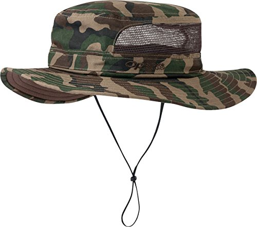 outdoor-research-transit-sun-hat-color-camuflaje-tamano-extra-large