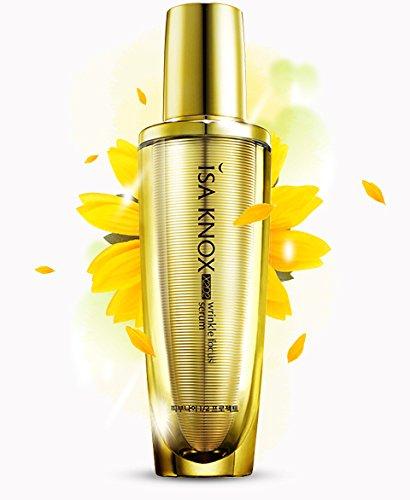 ISA KNOX X2D2 Wrinkle Focus Serum 50ml by Isa Knox