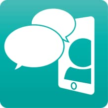 Strangers - Video Chat