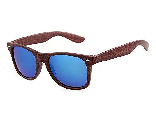 highdas-wood-grain-sunglasses-retro-wooden-style-glasses