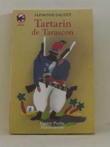 """<a href=""""/node/2221"""">Tartarin de Tarascon</a>"""