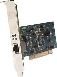 Advance PCI-1000G Carte Réseau PCI RJ45