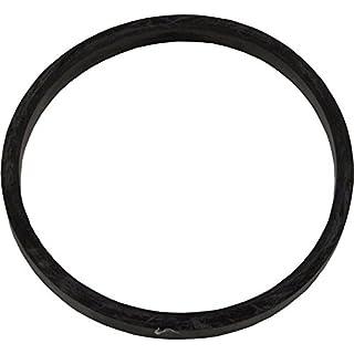 Laing 7997 Volute O-Ring