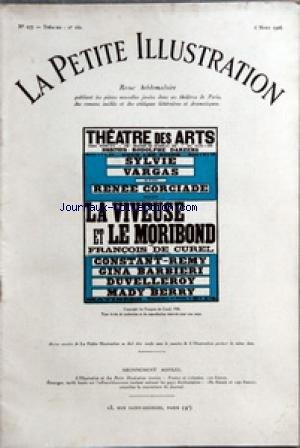 petite-illustration-la-no-277-du-06-03-1926-theatre-des-arts-la-viveuse-et-le-moribond-par-francois-