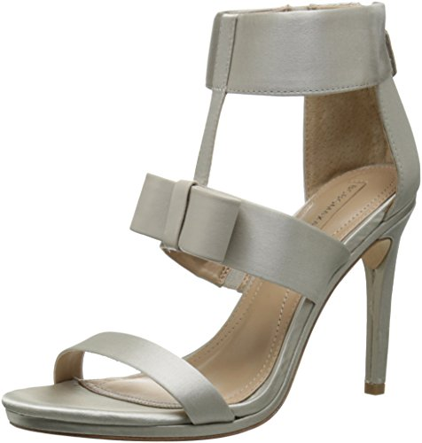 bcbg-max-azria-gale-femmes-us-8-argent-sandales