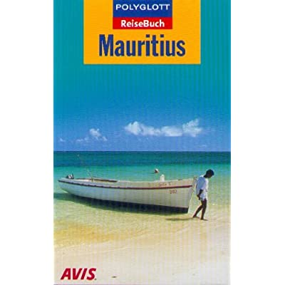Polyglott Reisebuch Mauritius Pdf Online Martinartur
