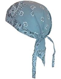 Bandana Cap Kopftuch