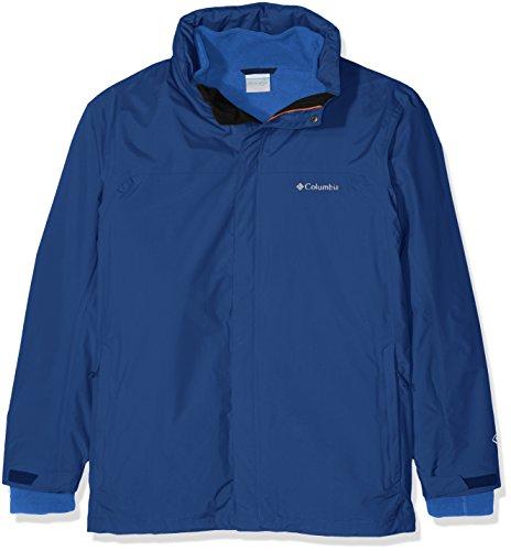 columbia-mission-air-interchange-chaqueta-con-forro-desmontable-para-hombre-color-azul-talla-xl