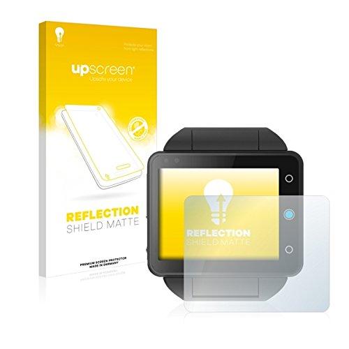 upscreen Reflection Shield Matte Bildschirmschutz Schutzfolie für Neptune Pine (matt - entspiegelt, hoher Kratzschutz)