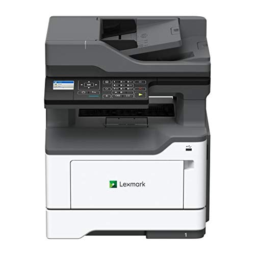 Lexmark 36SC650 MB2338adw Mono MFP Printer -