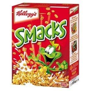 kelloggs-smacks-375gr-x-3-boxes-1125kg