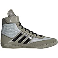 huge selection of fa362 31f34 Adidas Performance pour Homme Combat Speed. 5 Wrestling-Shoes