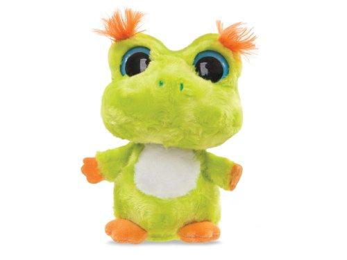 aurora-world-60333-yoo-hoo-friends-anura-horned-gehornter-frosch-5in-125-cm