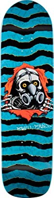 "powell-peralta Skateboards ""Graffiti Ripper Blau 22,9 cm Deck"