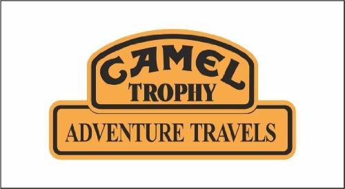 adesivo-camel-trophy-auto-rally-formula-1-racing-sticker