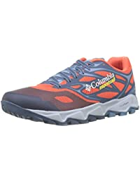 new product d0c59 daaab Columbia Trans Alps™ F.k.t.™ II, Chaussures de Trail Homme