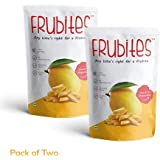 Frubites Mango, 16g (Pack of 2)