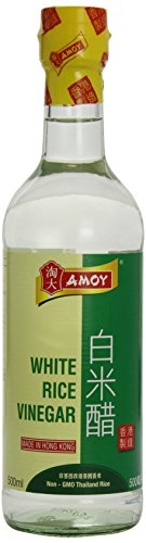 amoy-rice-vinegar-500ml-free-uk-post-clear-rice-vinegar-chinese-japanese-soup-sushi-organic