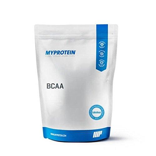 Myprotein Bcaa 250g Pastèque