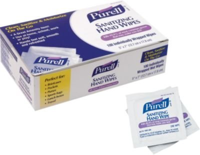 purell-hand-sanitizing-wipes-100-wipes-box-by-purell